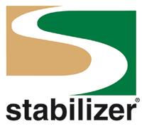 Stabilizer Wege