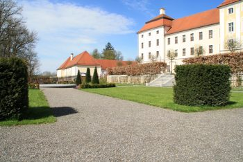 Roggenburg_5477